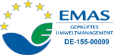 Label EMAS