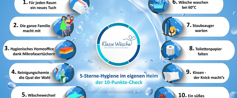 Keyvisual_5-Sterne-Hygiene