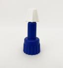 Sprühdüse BLAU für Drucksprüher 1,5 Liter