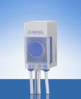 Dosierpumpe Compact für Reiniger und Klarspüler