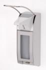Verschlussblende Wandspender Euroflasche 500 ml