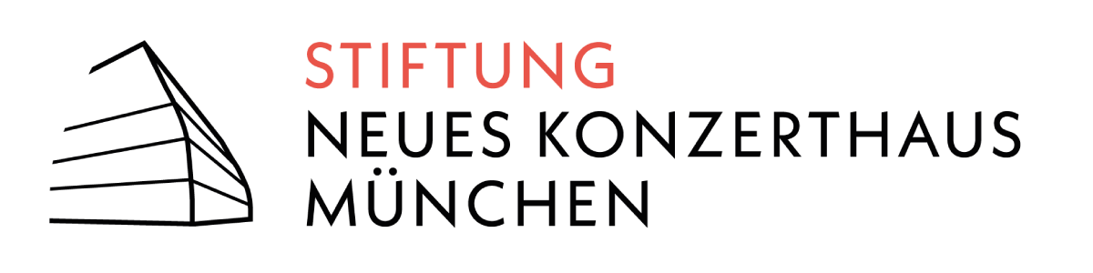 logo_stiftung_neues_konzerthaus