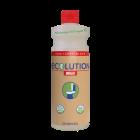 ECOLUTION Schrägspritzflasche à 500 ml