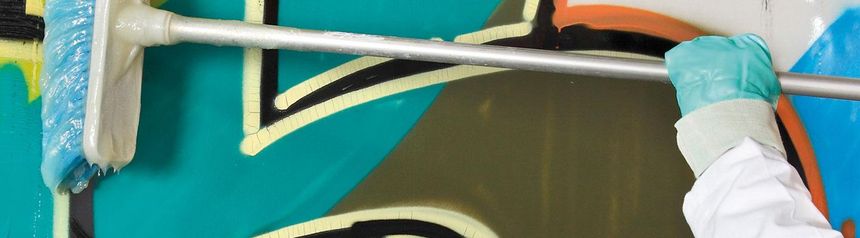 Keyvisual_1440x400_Graffitientfernung