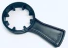 Kanisterschlüssel, Gewinde 55 mm