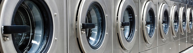 Waschmaschinen_Teil1_Keyvisual_1440x400