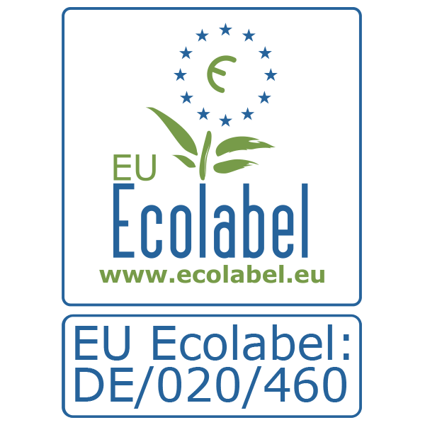 EU Ecolabel GASTRO PUR ECO
