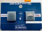PEROJET smart TEC mit GMS-Karte