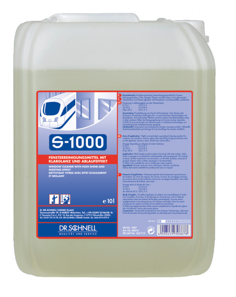 S-1000