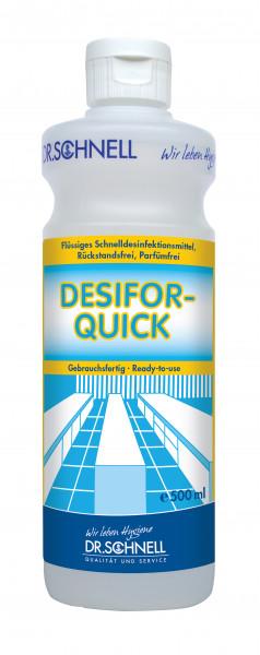 DESIFOR-QUICK