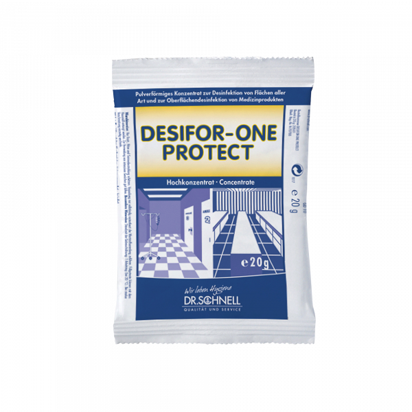 DESIFOR-ONE PROTECT