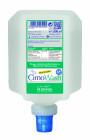 Spenderflasche V10 à 1000 ml