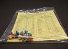 Schnellbefüllungsanlage SBA 200 Dosierdüsensatz