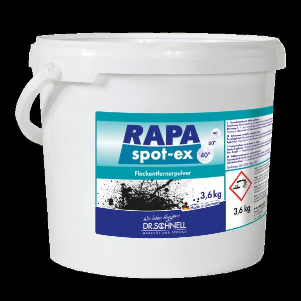 RAPA SPOT-EX