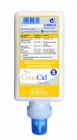 Spenderflasche V10 à 500 ml