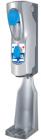 MX-Dosiercenter MX 304 2x Eimer / 2x Flasche mit Wahlschalter inklusive Anschlussschlauch 3/4