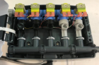PRIMA TEC 4 Produkte inklusive Formula Select