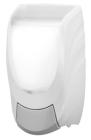 Spender manuell V10-2