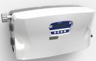 PRIMA TEC 6 Produkte inklusive Formula Select