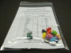Schnellbefüllungsanlage SBA 120 Dosierdüsensatz