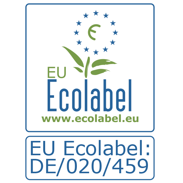EU-Ecolabel UNIMAGIC ECO