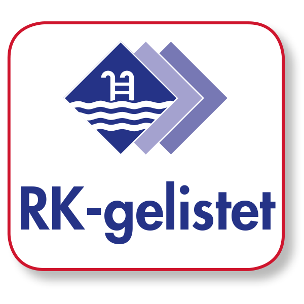 RK-gelistet