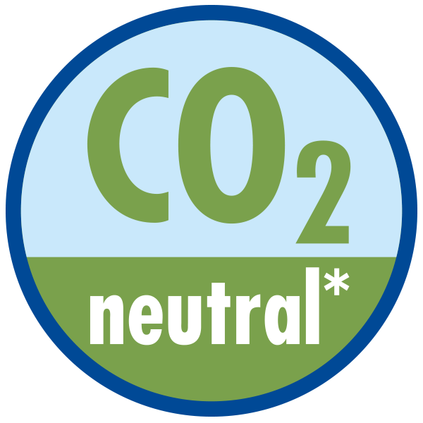 CO2-neutraal