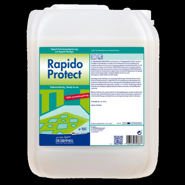 RAPIDO PROTECT