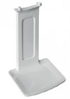 Abtropfschale Wandspender Touchless V10-Flasche