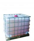 Container à 900 kg