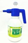 Drucksprüher QUICKTRIC blau Flasche 1,5 l