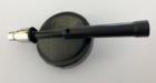 Schaumkanone Deckel für Metallkupplung