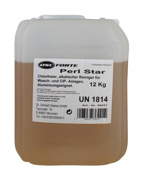DSC FORTE PERL STAR