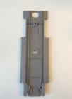 Rückwand für Wandspender Euroflasche 1000 ml
