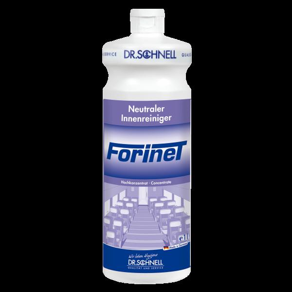 FORINET