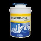 DESIFOR-ONE wipes Eimer