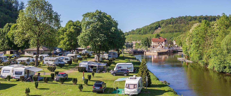 keyvisual_Campingplatz