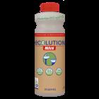 Flasche SAFE à 1 Liter